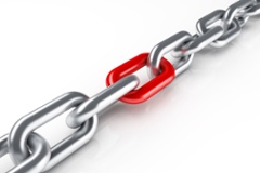 chain_red_link