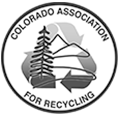 colorado_association_for_recycling
