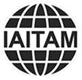 iaitam_globe
