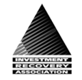 investment-recovery-association