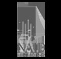 national-association-for-information-destruction