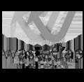 wastecap-nebraska