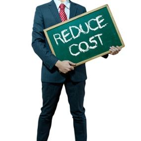 Minimize cost infourok ru личный кабинет