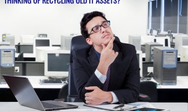 A Deep Dive into Value Recovery in ITAD