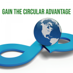 How to profitably transition to Circular Economy?
